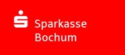 Sparkasse Bochum - Geschäftsstelle Wattenscheid Ost