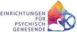 Einrichtungen für psychisch Genesende Mohmühle GmbH