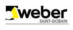 Saint-Gobain Weber Baustoffhersteller