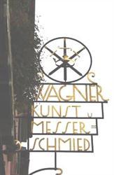 Schreiner Weinheim schreinerei weinheim im cylex branchenbuch