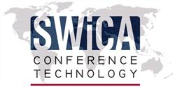 SWICA Conference Technology