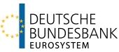 Deutsche Bundesbank Hauptverwaltung Hamburg