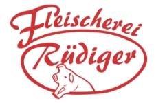 Rüdiger Jürgen Fleischerei