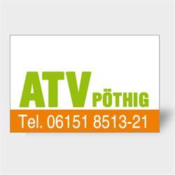 Atv Pöthig GmbH
