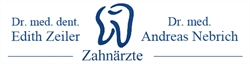 Nebrich Andreas Dr. Zahnarzt