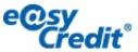 Easycredit-Shop Dresden - Teambank AG