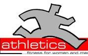 Athletics Fitness- u. Bewegungszentrum