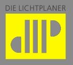 Die Lichtplaner Jörg Klasen