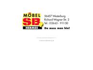 Möbel Westerburg möbel sonderposten gabriele hermes in westerburg öffnungszeiten