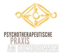 Psychotherapeutische Praxis am Kochbrunnen