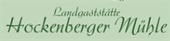 ALANGA Gastronomie GmbH