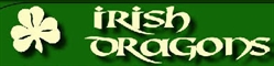Irish Pub Klabautermann