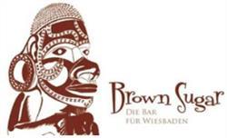 Brown Sugar Cocktailbar-Lounge