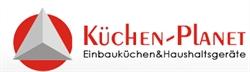 Küchen-Planet