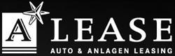 A*LEASE Auto- und Anlagenleasing GmbH