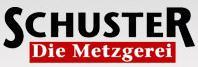 Metzgerei Schuster