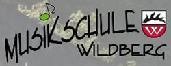 Musikschule Wildberg