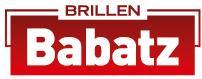 Brillen Babatz GmbH