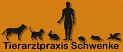 Schwenke Jörg Tierarztpraxis