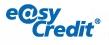 Easycredit-Shop Mainz - Teambank AG