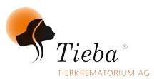 TIEBA Tierkrematorium AG