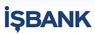 Isbank AG Filiale Frankfurt