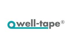 WT WELL TAPE GmbH