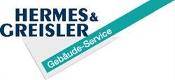 Hermes & Greisler