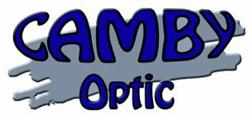 CAMBY Optic