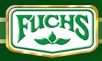 Fuchs Gewürze GmbH & Co Werk Schönbrunn Fuchs Industrietechnik GmbH & Co