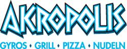 Akropolis Imbiss Pizzeria Grill