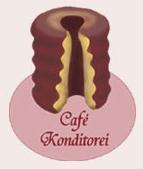 Nägele Rolf Konditorei U. Café