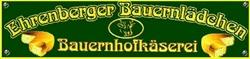 Dahlmann Martin Ehrenberger Bauernlädchen, Bauernhof, Käserei