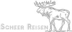 Scheer Gerhard Busreisen u. Reisebüro