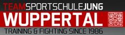Sportschule Jung - Wuppertal