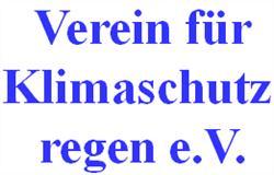 Klimaschutzverein Regen e.V.