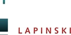 Lapinski Weinhandlung