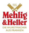 Mehlig und Heller Veitshöchheimer Fleischvertriebs- GmbH