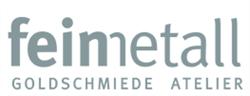 Feinmetall Goldschmiede