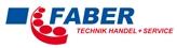Faber Industrietechnik GmbH Skf-Wälzlager Cfw Dichtungen