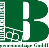 Brauchbar gemeinnützige GmbH