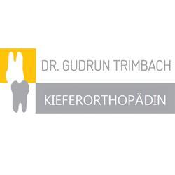 TRIMBACH GUDRUN DR.