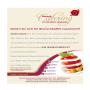 Genedl Catering - gc wunschbueffet2016