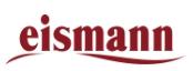 Eismann Tiefkühl-Heimservice GmbH & Co. KG