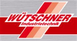 Wütschner Industrietechnik GmbH