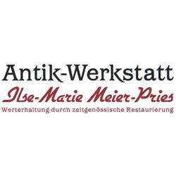 Antik-Werkstatt Ilse-Marie Meier-Pries