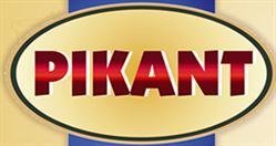 Pikant Wurst und Wildspezialitäten GmbH