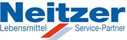 Neitzer GmbH