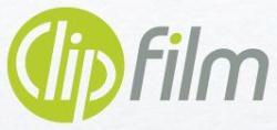 clip film- u. fernsehproduktion