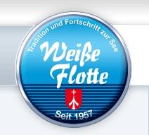 Weiße Flotte GmbH